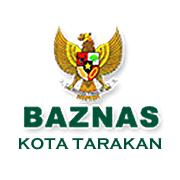 BAZ_Tarakan