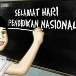 Hari_Pendidikan_Nasional