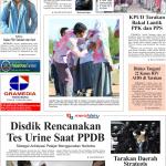Tarakan_POst_18_Mei_2015