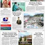 Tarakan_POst_8_Mei_2015