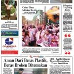 Tarakan_Post_28_mei_2015