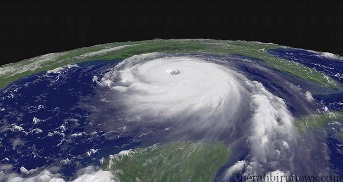 Bildresultat för i stormens öga