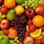 Makan_Sayur_Dan_Buah_7_Tips_Menghilangkan_Bau_Mulut