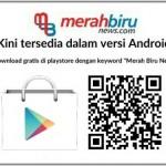 Merahbirunews_Android