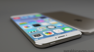iPhone (lip6)