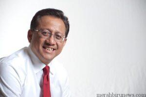 Ketua DPD RI, Irman Gusman (google)