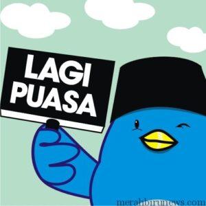 Puasa (google)