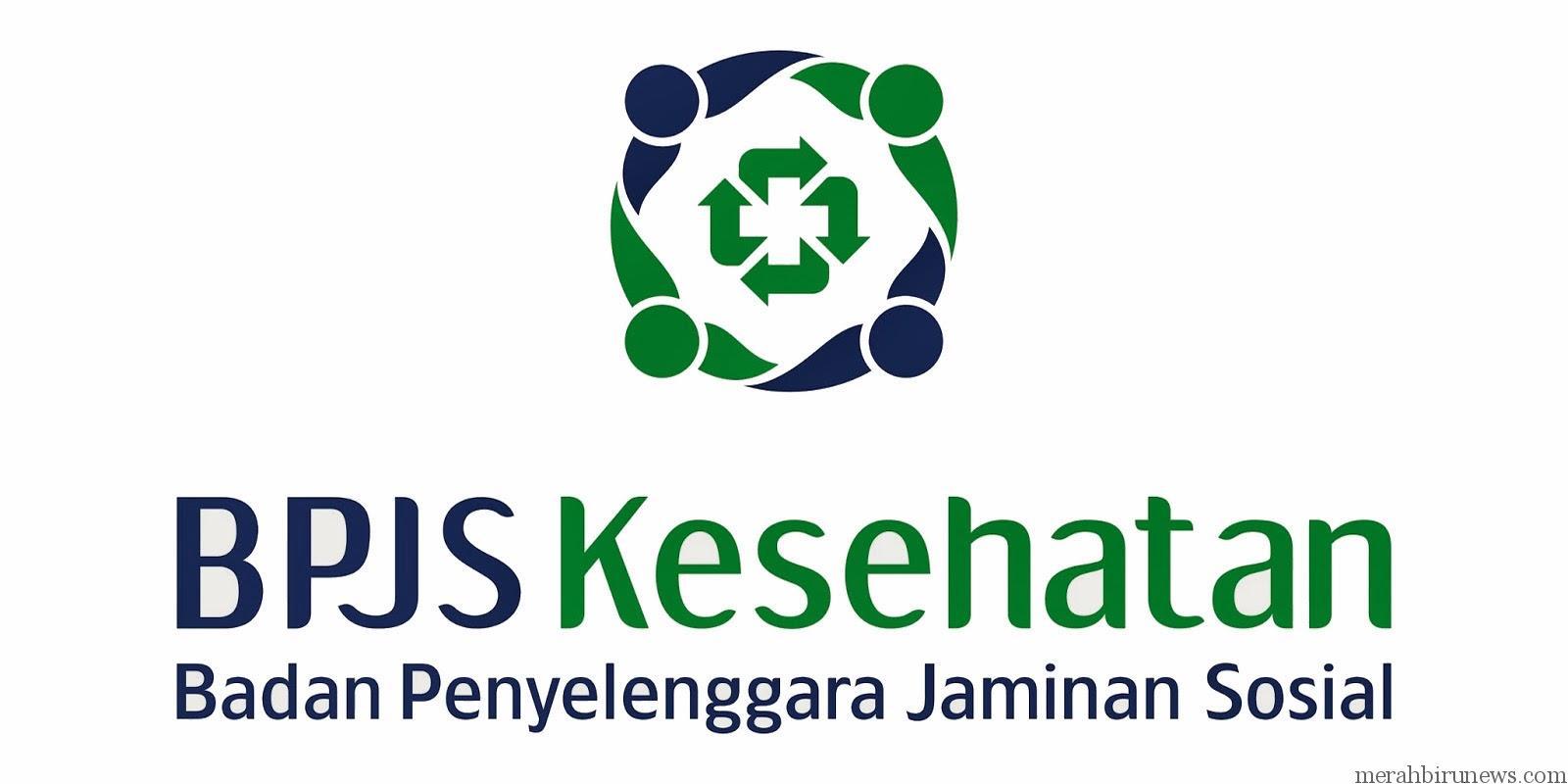 fatwa bahwa Badan Penyelenggara Jaminan Sosial (BPJS) Kesehatan yang dijalankan pemerintah ternyata tidak sesuai syariah alias haram.
