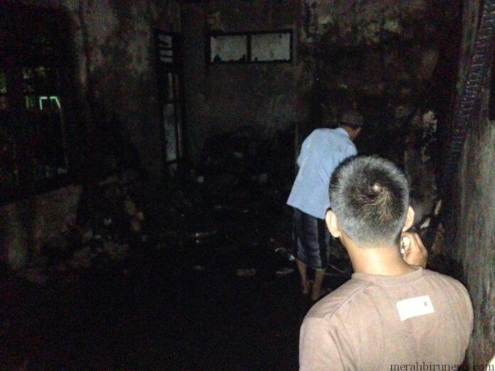 Foto Setelah Kebakaran (hfa)