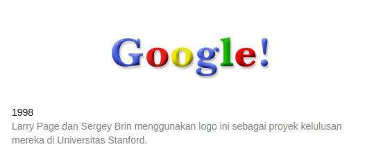 Logo_Google_1998