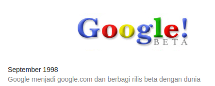 Logo_Google_Beta_September_1998