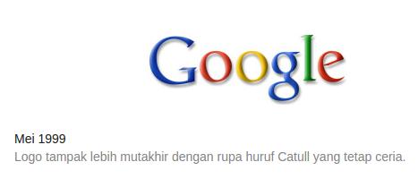 Logo_Google_Mei_1999