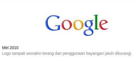 Logo_Google_Mei_2010