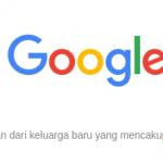 Logo_Google_September_2013