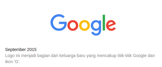 Logo_Google_September_2013