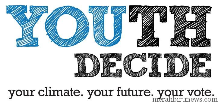 YouthDecide_BlackBlue_LOGO_TAG