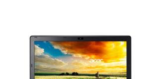 Harga Laptop Acer E5-472G Black