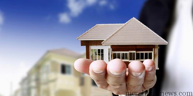 Tips Mendapatkan Rumah KPR Tanpa Uang Muka