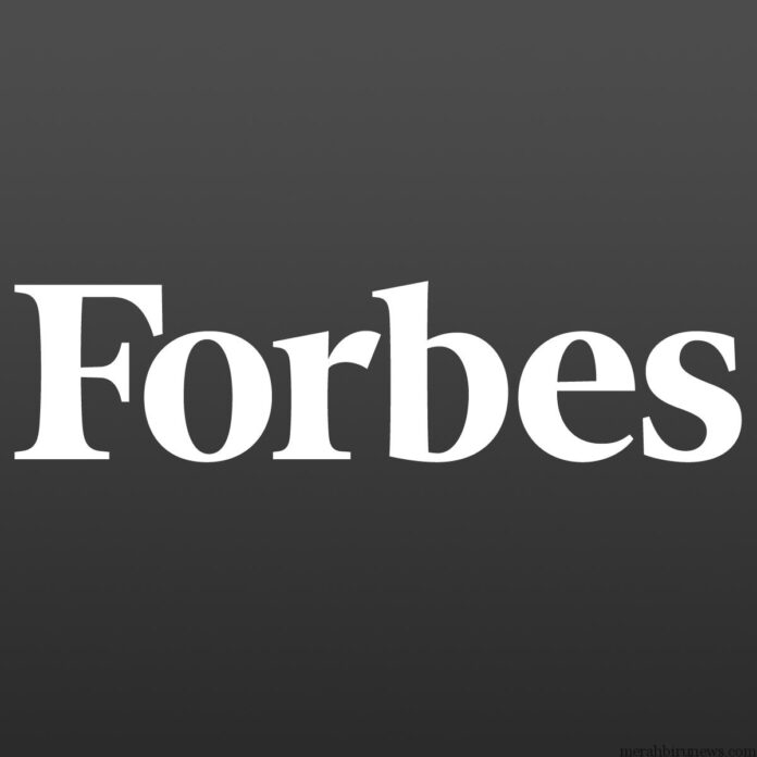 Wallpaper Forbes