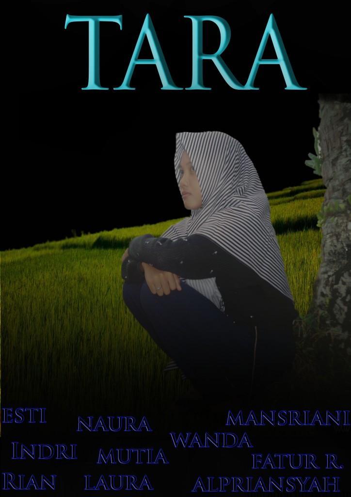 Film TARA, Lomba Film Tingkat Pelajar Garapan Mahasiwa LP3I
