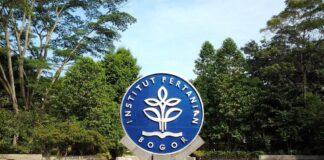 Program Studi Di Institut Pertanian Bogor