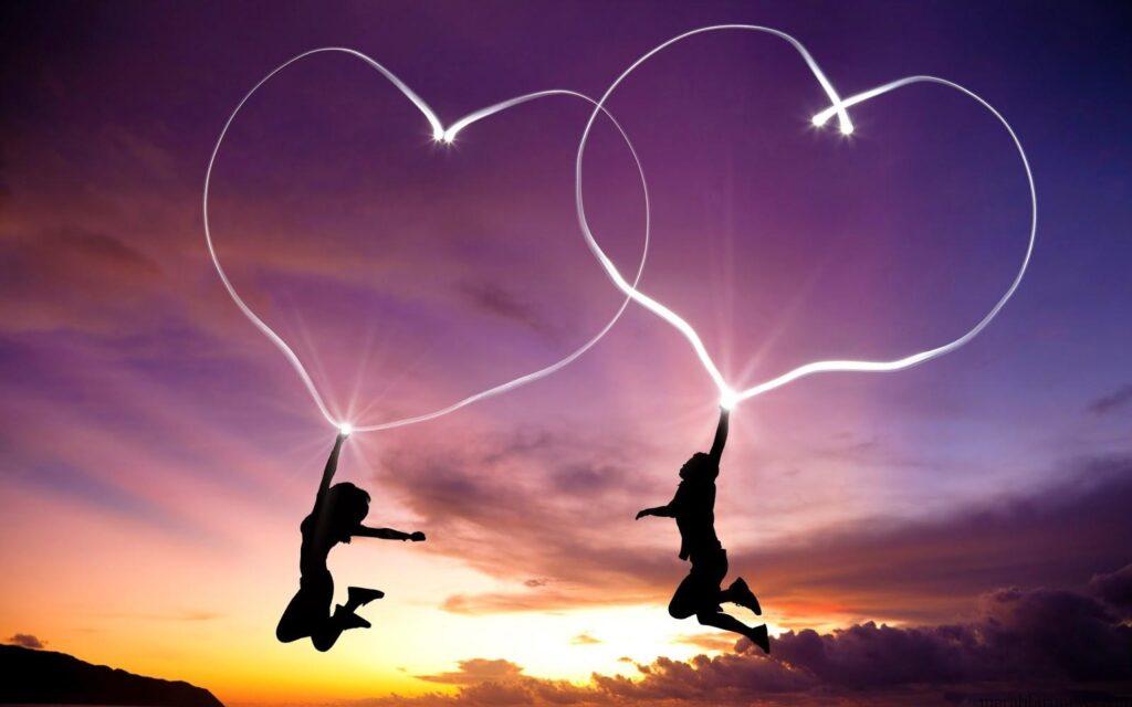 gambar diambil dari Jatik.com