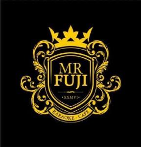 MR FUJI Karaoke dan Kafe Karaoke Keluarga Tarakan Kaltara