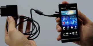 Cara Memperbaiki Charger Android yang Rusak Karena Seringnya Penggunaan