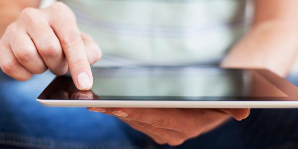 Cara Merawat Touchscreen Android Agar Tidak Lecet dan Tetap Jernih
