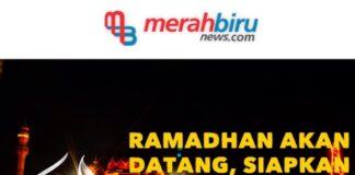 Puasa Ramadhan 1437 H / 2016 M Kota Tarakan