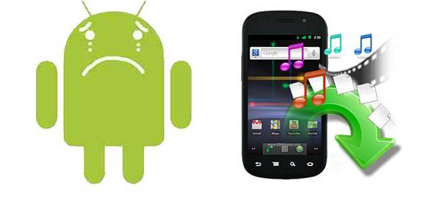 Tips Membeli Kartu Memori Untuk Android yang Mengcover Kebutuhan