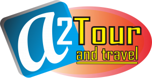 A2 Tour and Travel Tour Wisata Rohani