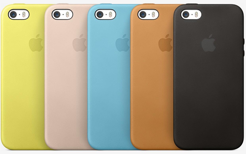 iphone-5s-accessories_1380038965