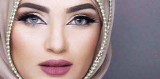 Cantik Sederhana dengan Tutorial Hijab Pashmina yang Praktis