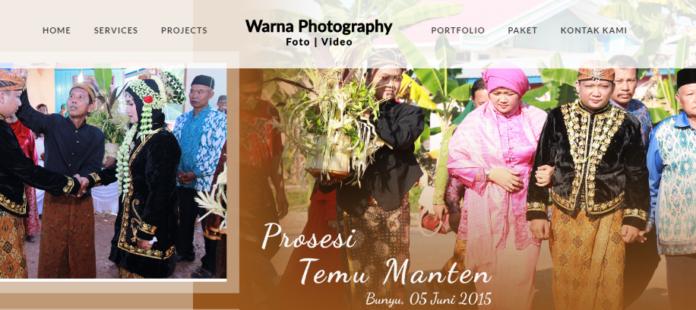 Warnaphotographyid