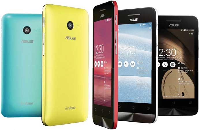 Daftar Harga Android Murah Berkualitas Dan Spesifikasinya