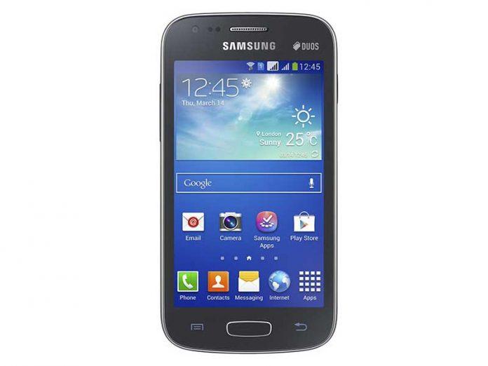 Samsung Galaxy Ace 3 - Hp Samsung Dibawah 2 Juta Terbaik
