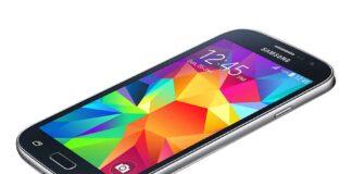 Samsung Galaxy Grand Neo Plus - Hp Samsung Dibawah 2 Juta Terbaik