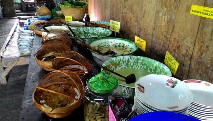 Rekomendasi 5 Tempat Sarapan Nikmat Di Yogyakarta