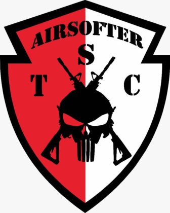TSC Tarakan Shooting Club