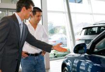 Tips Memilih Mobil Untuk Berbagai Kondisi