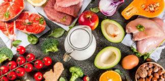 Makanan Sehat Untuk Meningkatkan Trombosit