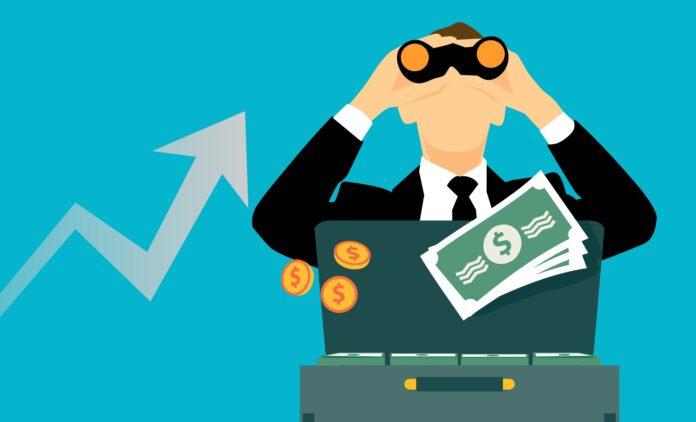 Kumpulan Tips Investasi Untuk Pemula