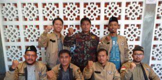 Tiga PCPM Tarakan Usung Riskiyanto Pimpin PW Pemuda Muhammadiyah Kaltara